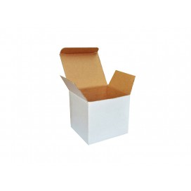 White inner box for B11S