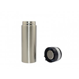 320ml Flask Thermo Bottle