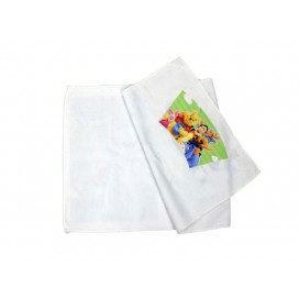 Sublimation Towel(Microfiber,30*60cm)