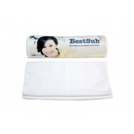 Bath Towel(50*100cm)