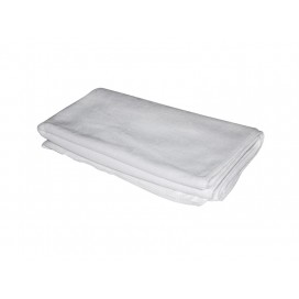 Bath Towel(70*150cm)