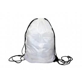 Sublimation Gym Bag(nylon oxford)