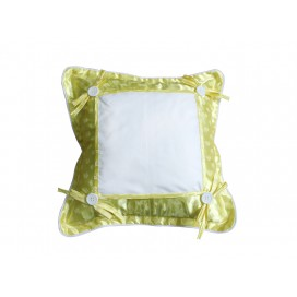 Pillow Cover(Small)