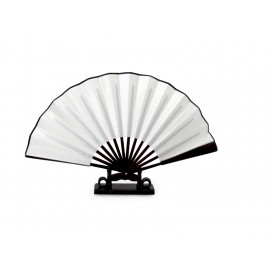 Sublimation Fan 8""