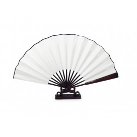 Sublimation Fan 10""