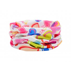 Magic Multifunctional Headscarf(26*47cm)