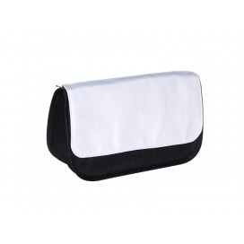 Pencil Case(Black)