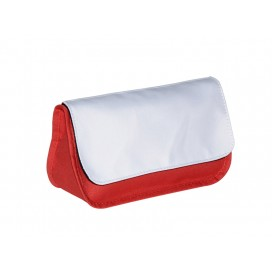 Pencil Case(Red)