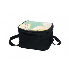 Lunch Bag w/ Shoulder Strap