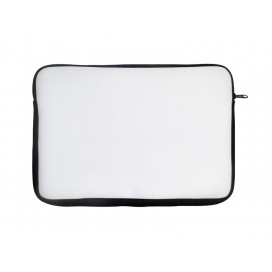 "12"" Neoprene Laptop Sleeve Case"