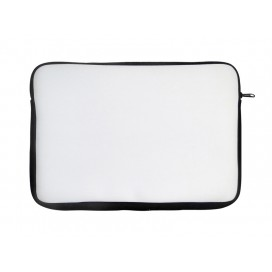 "13"" Neoprene Laptop Sleeve Case"