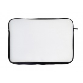 "14""Neoprene Laptop Sleeve Case"