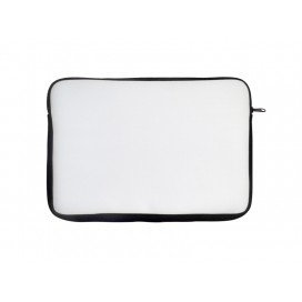 "15"" Neoprene Laptop Sleeve Case"