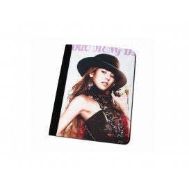 Sublimation File Folder L