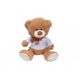 32cm Teddy Bear