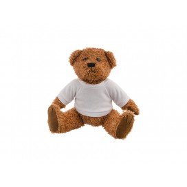 18cm Teddy Bear(Brown)