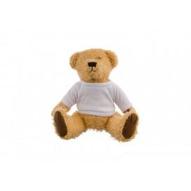 18cm Teddy Bear(Khaki)