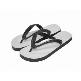 Child Sublimation Flip Flops (L)