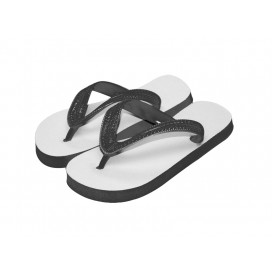 Child Sublimation Flip Flops (S)