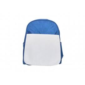 Kids School Bag(Blue)