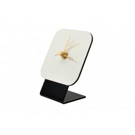 HB Desktop Clock(10cm)